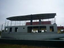 Kapal Kato