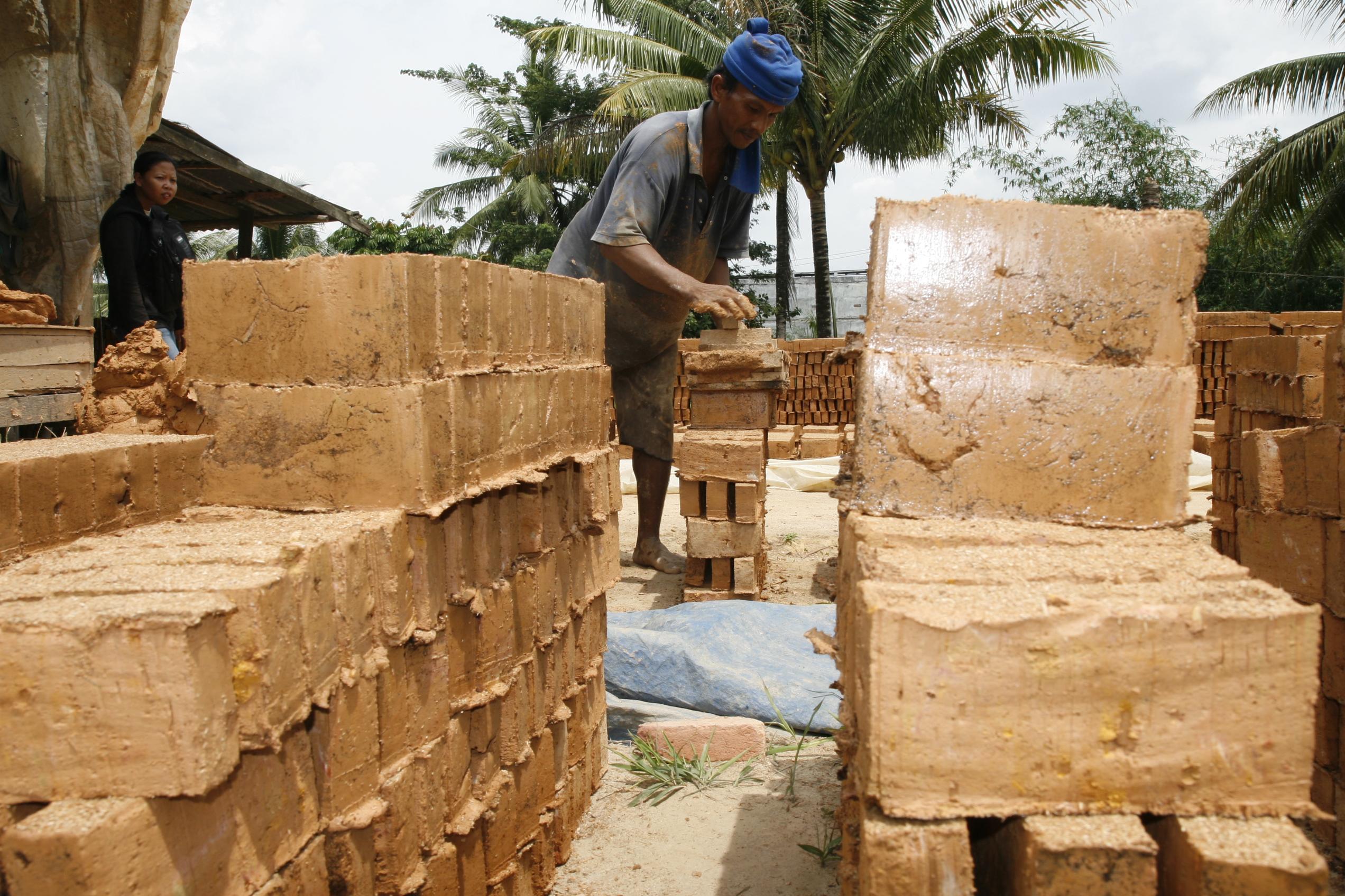 ... Manfaat daun sirih 20 Manfaat Lidah Buaya Cara Membuat Dodol durian
