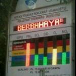ISPU-Pekanbaru.jpg